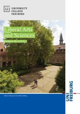 ucf-las-brochure