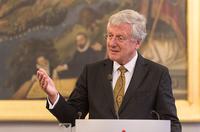 Erasmus Prize 2016 Award Ceremony 2