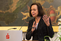 Erasmus Prize 2016 Award Ceremony 6