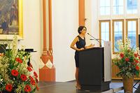Erasmus Prize 2016 Award Ceremony 7