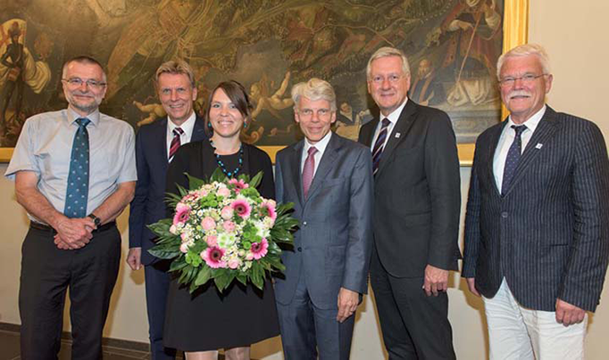 Erasmus Prize Winner 2015