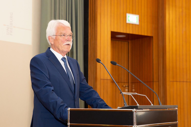 prof-dr-gehrke.png
