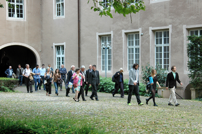 inauguration-alte-universitaet.png