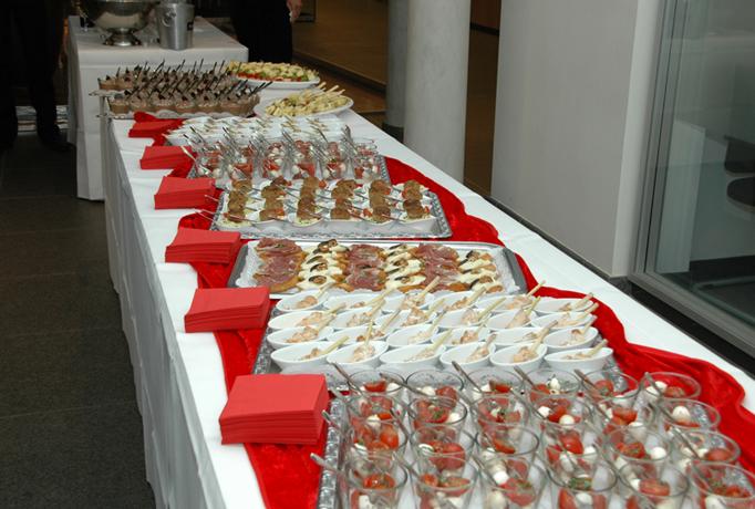 inauguration-buffet.png
