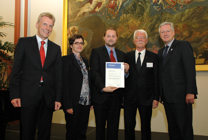 inauguration-erasmus-prize.png
