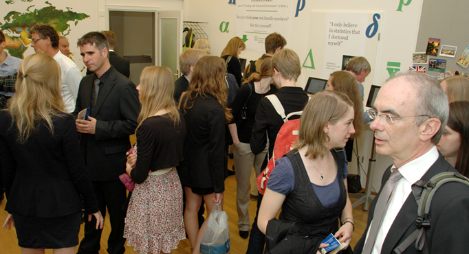 inauguration-exhibition-common-room.png