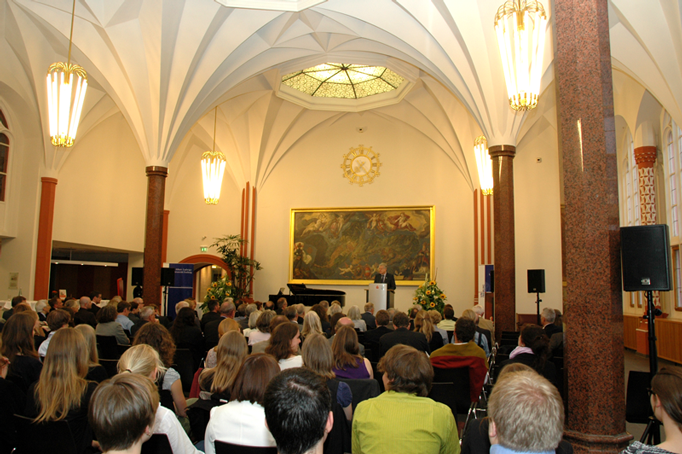inauguration-meckelhalle-sparkasse.png