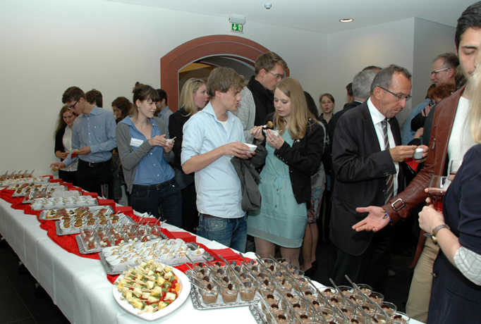 inauguration-party-buffet.png