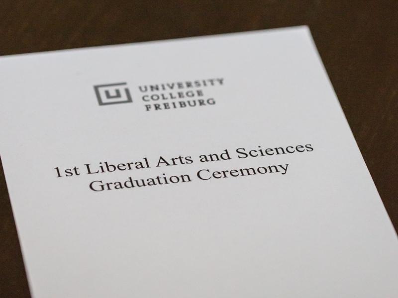 las-graduation-2016-1357.jpg