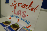 information-market-sign.png