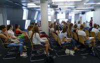 presentations-at-ub.png