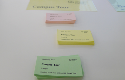 tickets-campus-tour.png