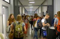 ucf-hallway.png