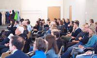 Presentation Audience