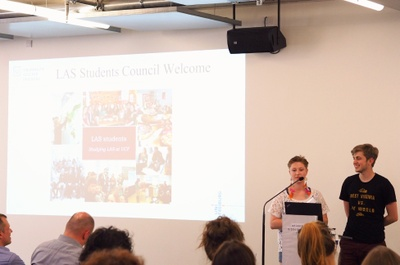 presentation-student-council.jpg