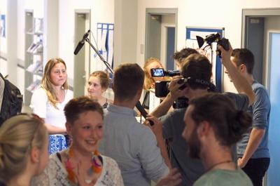 student-interviews.jpg