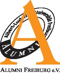 Alumni Freiburg eV