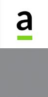 Alumni LAS Logo