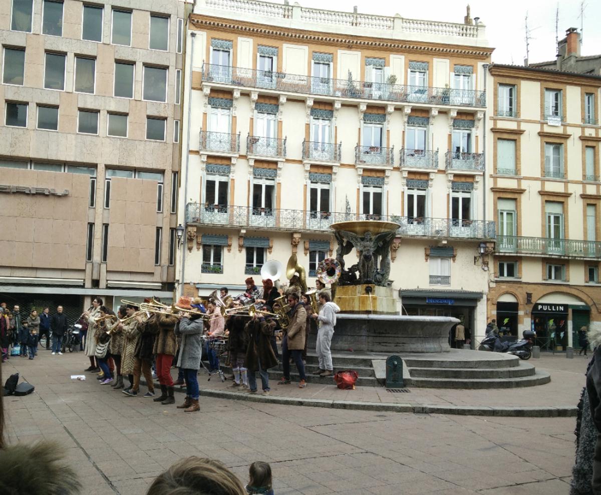 Internship in Toulouse fullsize
