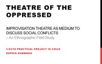 UCF-Hubmann-Theatre-Oppressed