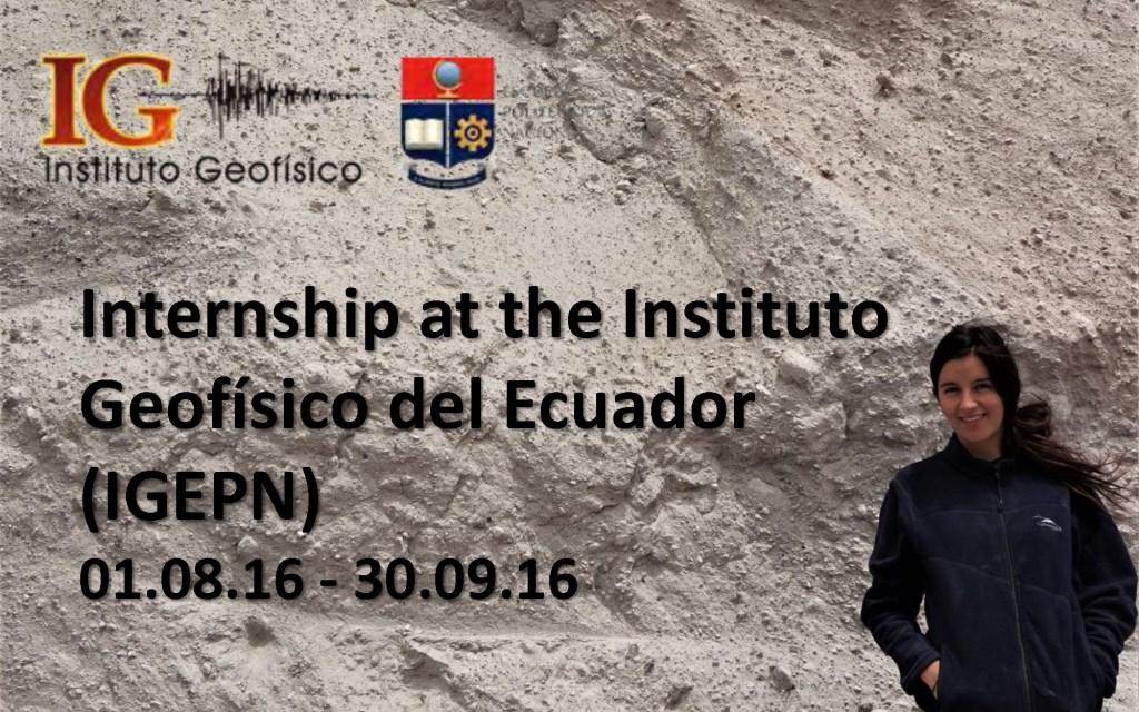 UCF-Mueller-IGEPN-Ecuador