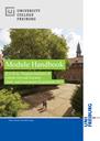 Module Handbook 2015