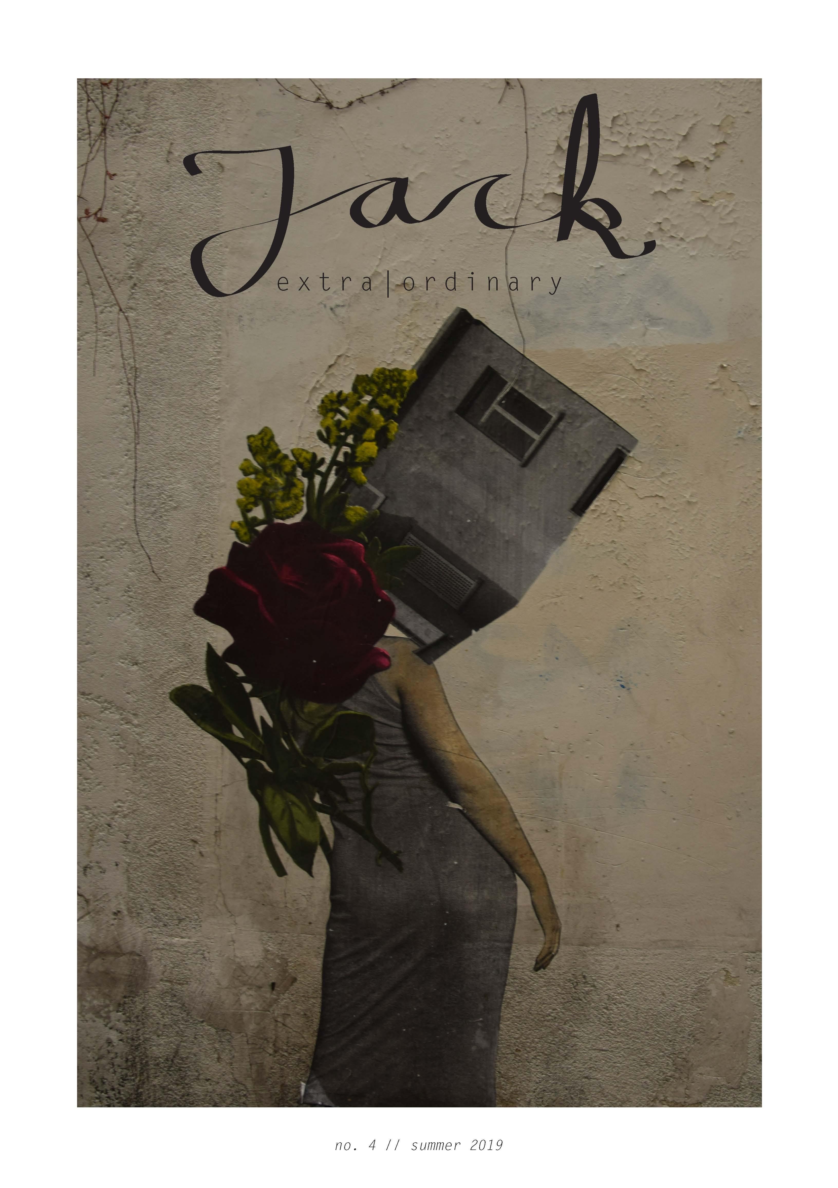 Jack 4th edition