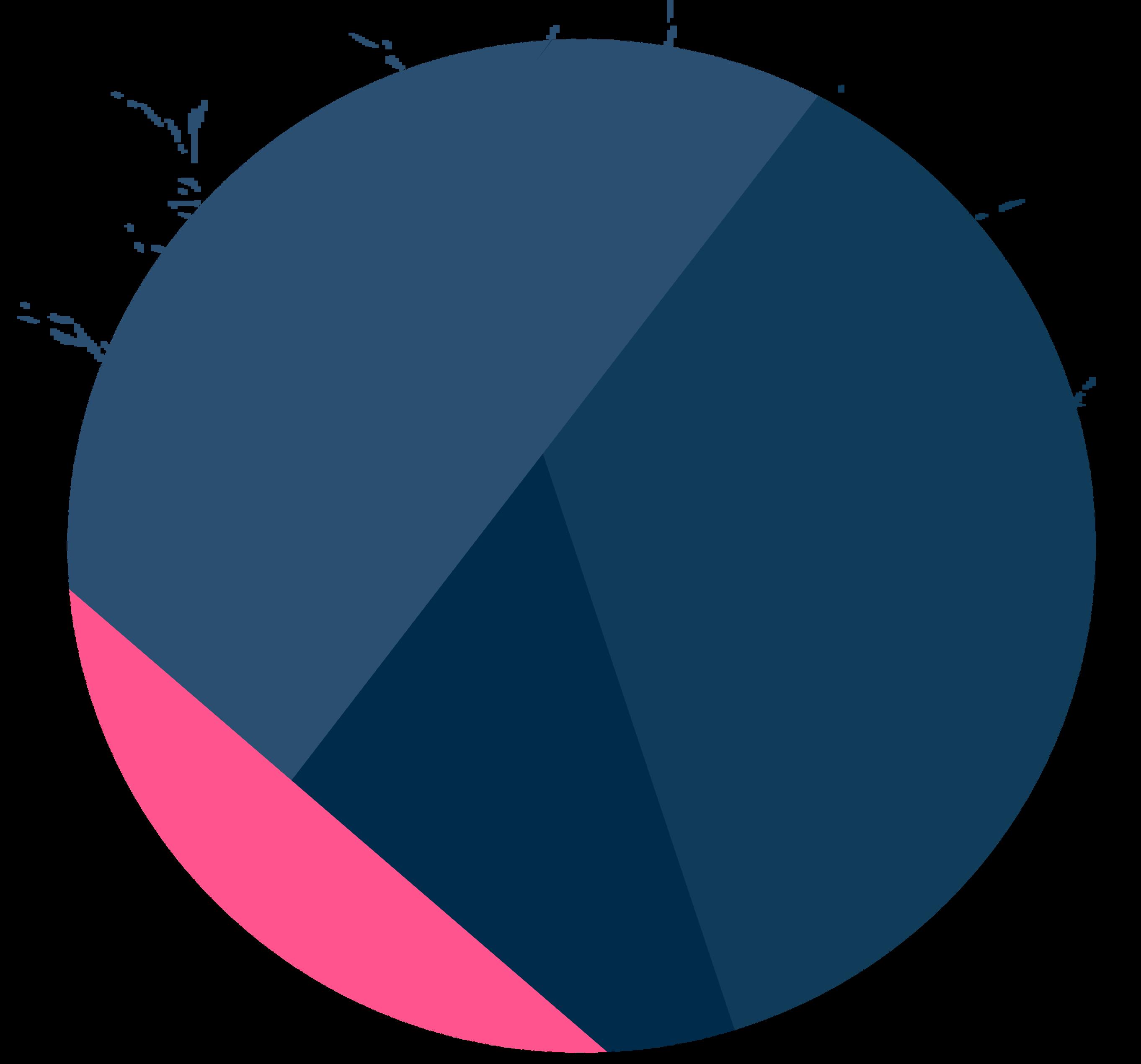 Logo angLES