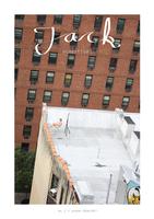 Second Jack