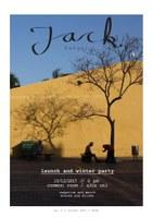 Third Jack