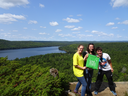 katharina-amelie-simon-in-algonquin-park-ontario.png