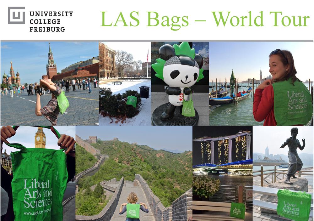 postkarte-las-bags-world-tour-2017-bild.png
