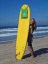 ucf-bag-california-surfbrett-web.png
