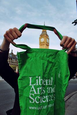 ucf-bag-london-web.png
