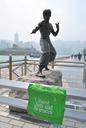 ucf-bag-veronika-hk-web.png