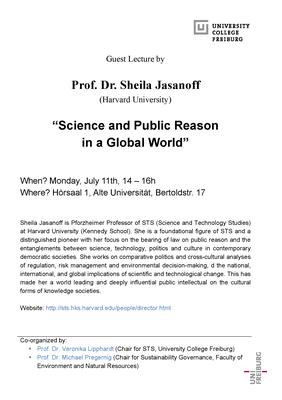 guest-lecture-jasanoff