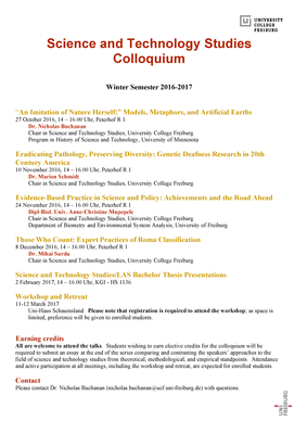 Science and Technology Studies Colloquium WS2016.png