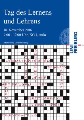 Tag_des_Lernens_und_Lehrens_2016