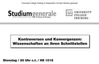 UCF-Freiburg-WS-16-17-Kontroversen-und-Konvergenzen