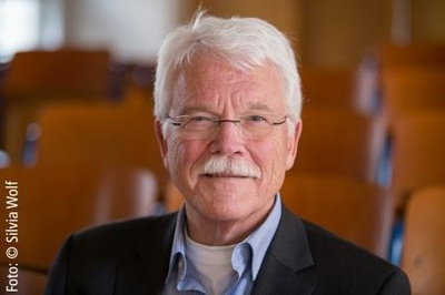 UCF-Prof-Gehrke