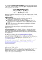 Stellenausschreibung ETS Assistenz 12-2016.jpg