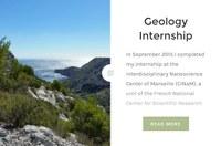 EES Geology.jpg