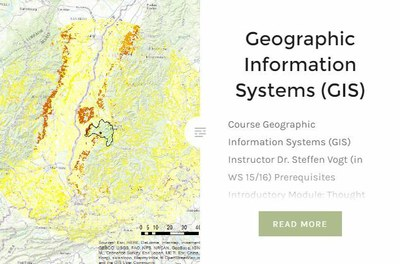 EES GIS.jpg