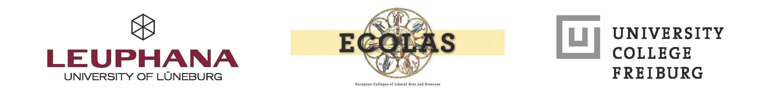 LESC-Poster-Logos