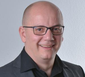 Prof. Freitag