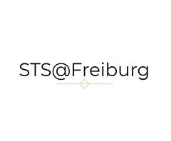 STS Freiburg Logo