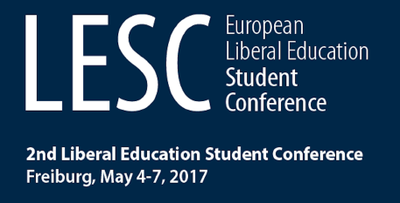 UCF-LESC-Call-for-Proposals-2017