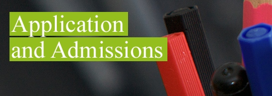 LAS-application-and-admissions
