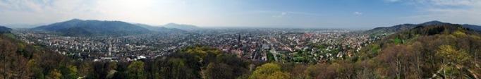 Freiburg-Panorama.jpg