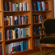Reading Room small